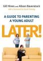 Child Care & Upbringing - Parenting Books - Non Fiction - Books 56