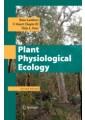 Botany & plant sciences - Biology, Life Science - Mathematics & Science - Non Fiction - Books 30