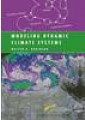 Meteorology - Earth Sciences - Earth Sciences, Geography - Non Fiction - Books 20
