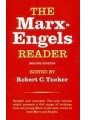 Marxism & Communism - Political Ideologies - Politics & Government - Non Fiction - Books 20