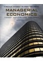 Economics - Business, Finance & Economics - Non Fiction - Books 64