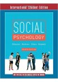 Social, group or collective psychology - Psychology Books - Non Fiction - Books 6