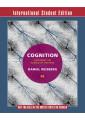Cognition & cognitive psychology - Psychology Books - Non Fiction - Books 34