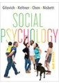 Social, group or collective psychology - Psychology Books - Non Fiction - Books 48