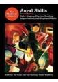 Techniques of music - Music - Arts - Non Fiction - Books 40