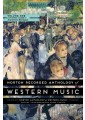 Western classical music - Music: styles & genres - Music - Arts - Non Fiction - Books 38