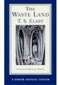 Educational Material - Children's & Educational - Non Fiction - Books 10
