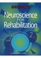 Rehabilitation - Nursing & Ancillary Services - Medicine - Non Fiction - Books 24