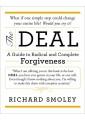 Popular Psychology - Self-Help & Practical Interest - Non Fiction - Books 64