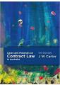 Laws of Specific Jurisdictions - Law Books - Non Fiction - Books 14