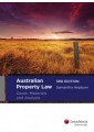 Law Books | Family Law, Criminal, Business Law Textbooks 36