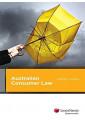 Social law - Laws of Specific Jurisdictions - Law Books - Non Fiction - Books 2