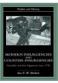 Land forces & warfare - Warfare & Defence - Social Sciences Books - Non Fiction - Books 2