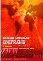 Applied Linguistics for ELT - ELT: Teaching Theory & Methods - ELT Background & Reference Material - English Language Teaching - Education - Non Fiction - Books 12