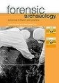Archaeological Methodology & theory - Archaeology - Humanities - Non Fiction - Books 12