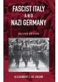 Totalitarianism & dictatorship - Political structure & processes - Politics & Government - Non Fiction - Books 2