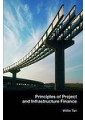 Civil Engineering, Surveying & - Technology, Engineering, Agric - Non Fiction - Books 4