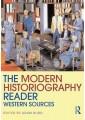 History: Theory & Methods - History - Non Fiction - Books 52