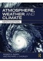 Meteorology - Earth Sciences - Earth Sciences, Geography - Non Fiction - Books 32