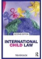 Family Law: Children - Family Law - Laws of Specific Jurisdictions - Law Books - Non Fiction - Books 2