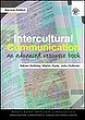 Communication Studies - Interdisciplinary Studies - Reference, Information & Interdisciplinary Subjects - Non Fiction - Books 38