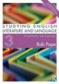 Language & Linguistics - Language, Literature and Biography - Non Fiction - Books 14