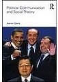 Interdisciplinary Studies - Reference, Information & Interdisciplinary Subjects - Non Fiction - Books 38