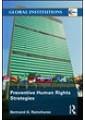 International human rights law - Public international law - International Law - Law Books - Non Fiction - Books 18