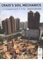 Structural engineering - Civil Engineering, Surveying & - Technology, Engineering, Agric - Non Fiction - Books 12