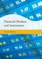 International finance - International economics - Economics - Business, Finance & Economics - Non Fiction - Books 4