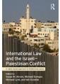 International human rights law - Public international law - International Law - Law Books - Non Fiction - Books 20