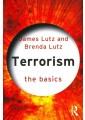Terrorism, freedom fighters, assassinations - Political activism - Politics & Government - Non Fiction - Books 54