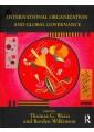 International institutions - International relations - Politics & Government - Non Fiction - Books 16