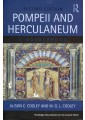 Archaeology - Humanities - Non Fiction - Books 22