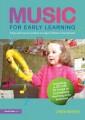 Educational: Music - Educational Material - Children's & Educational - Non Fiction - Books 8