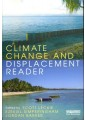 Global warming - Pollution & threats to the env - The Environment - Earth Sciences, Geography - Non Fiction - Books 18