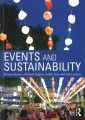 Service industries - Industry & Industrial Studies - Business, Finance & Economics - Non Fiction - Books 52