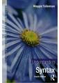 Grammar, syntax - Language & Linguistics - Language, Literature and Biography - Non Fiction - Books 6