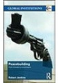 International institutions - International relations - Politics & Government - Non Fiction - Books 6