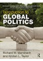 International relations - Politics & Government - Non Fiction - Books 52
