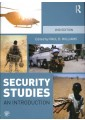 Anthropology - Sociology & Anthropology - Non Fiction - Books 14