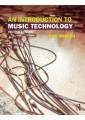 Music recording & reproduction - Music - Arts - Non Fiction - Books 34