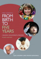 Pre-school & kindergarten - Schools - Education - Non Fiction - Books 12