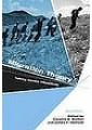 Migration, immigration & emigration - Social issues & processes - Society & Culture General - Social Sciences Books - Non Fiction - Books 34