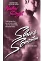 Fantasy Romance | Romantic Fantasy Novels 20
