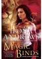 Fantasy Romance | Romantic Fantasy Novels 8