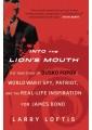 Historical, Political & Milita - Biography: General - Biography & Memoirs - Non Fiction - Books 16