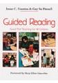 English Language: Reading & Writing - English Language & Literacy - Educational Material - Children's & Educational - Non Fiction - Books 24