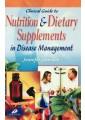 Dietetics & Nutrition - Personal & Public Health - Public health & preventive medicine - Medicine: General Issues - Medicine - Non Fiction - Books 42