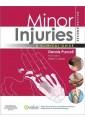 Accident & Emergency Nursing - Nursing Specialties - Nursing - Nursing & Ancillary Services - Medicine - Non Fiction - Books 10